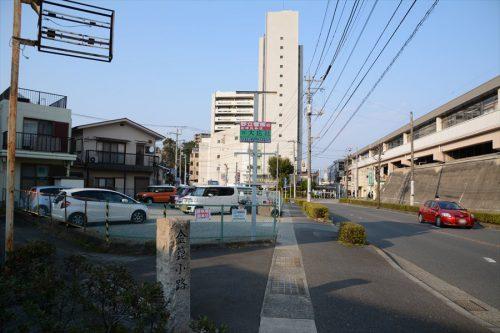 047-01-01_金箆小路