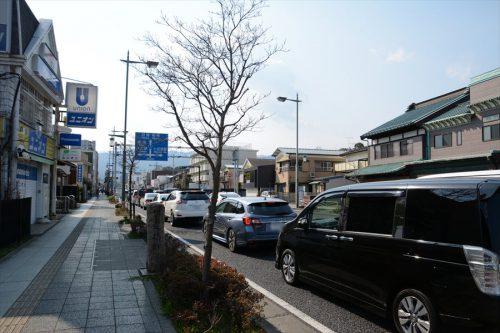 043-01-01_筋違橋町