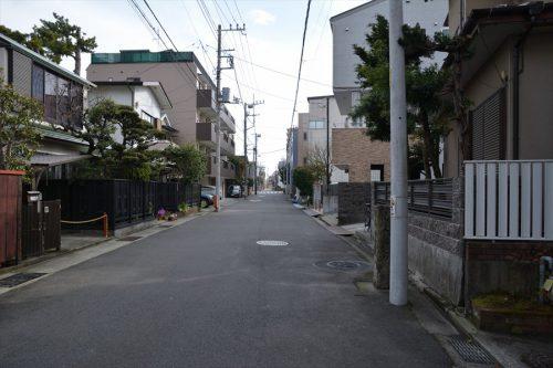 069-01-02_新道