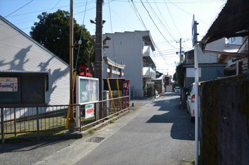 083-01-01_手代町