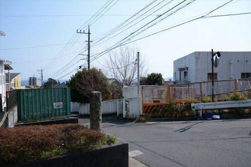 039-01-01_鉄砲矢場