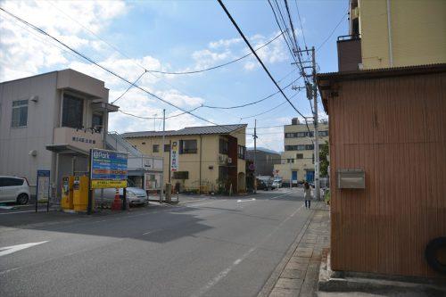 060-01-01_代官町