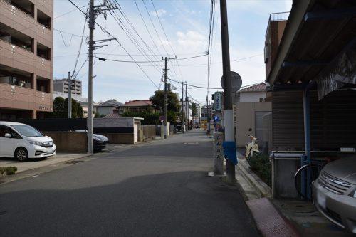 069-02-02_新道