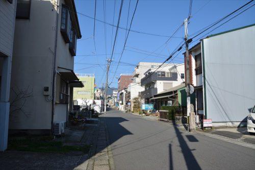078-01-02_誓願町