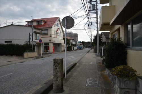055-01-02_安斎小路