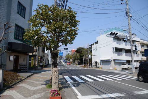 032-01-01_入谷津