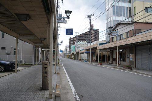 073-02-01_一丁田町
