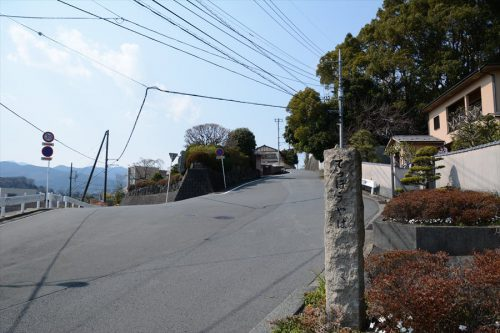 039-01-02_鉄砲矢場