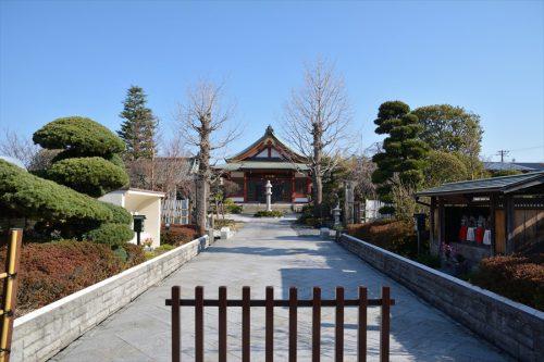 081-01-03_本源寺前