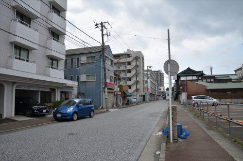 076-01-02_林学