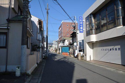 077-01-02_山上横町