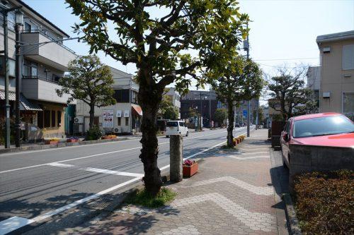 032-01-02_入谷津