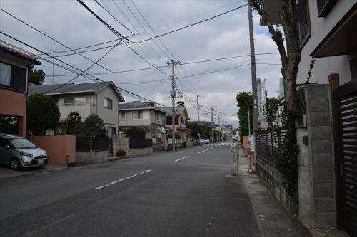 054-01-02_水主長屋