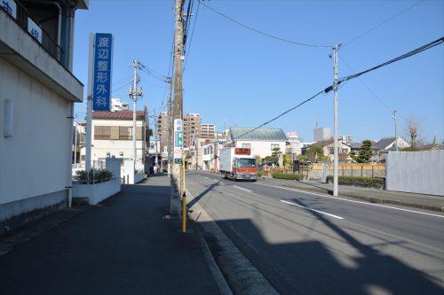 081-01-01_本源寺前