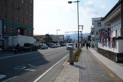044-01-02_欄干橋町