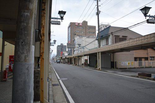 073-01-01_一丁田町