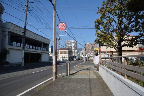082-01-02_八反畑