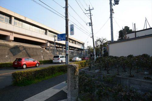 047-01-02_金箆小路