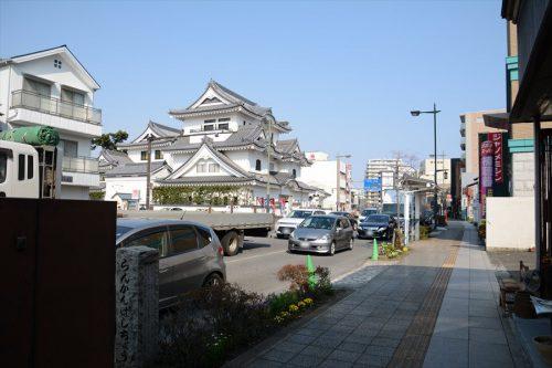 044-02-02_欄干橋町