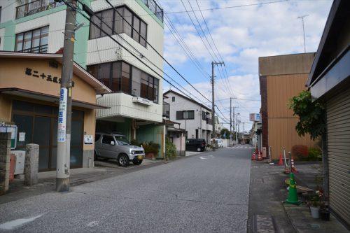 057-01-01_茶畑町