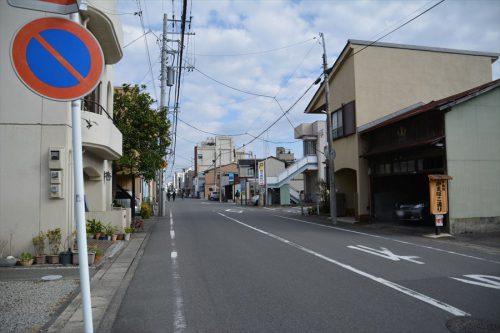 060-01-02_代官町
