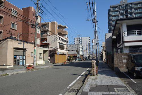 079-01-02_台宿町