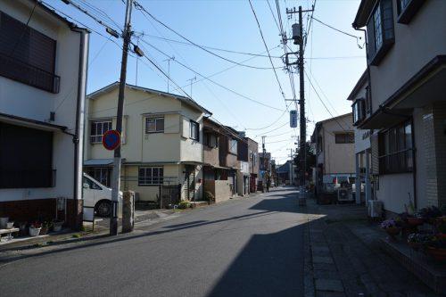 078-01-01_誓願町