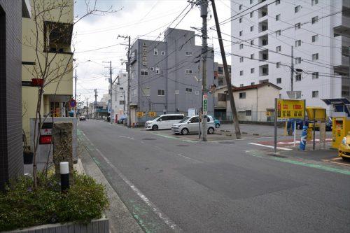 074-01-01_林学小路
