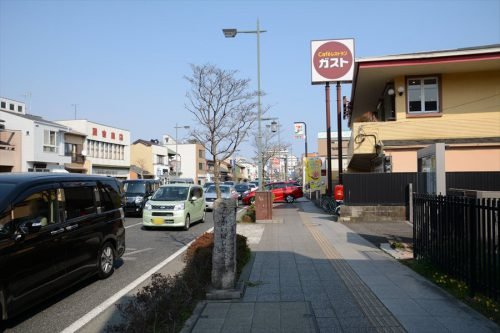 043-01-02_筋違橋町