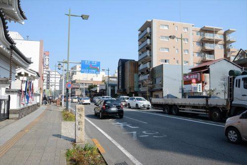044-01-01_欄干橋町