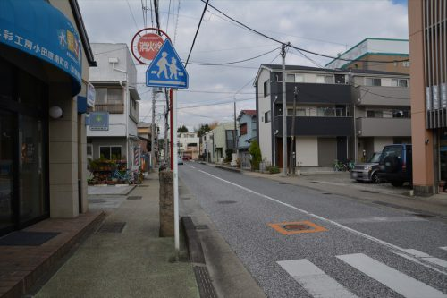 056-01-01_安斎町