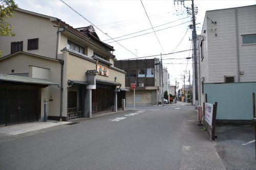 062-01-01_市場横町