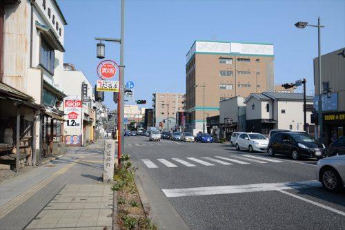 043-02-01_筋違橋町