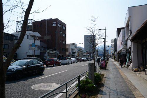 042-02-02_山角町