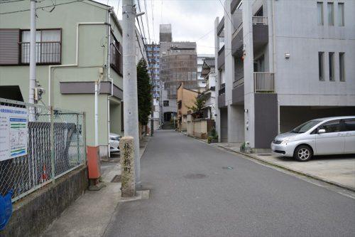 075-01-01_林学横町