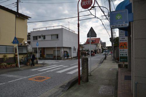 056-01-02_安斎町