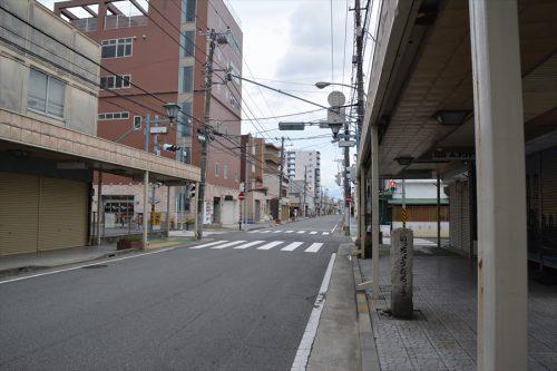 073-02-02_一丁田町