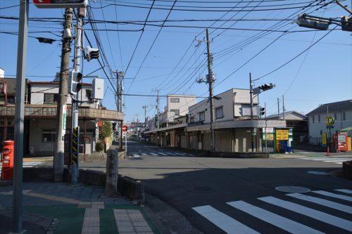 079-02-01_台宿町