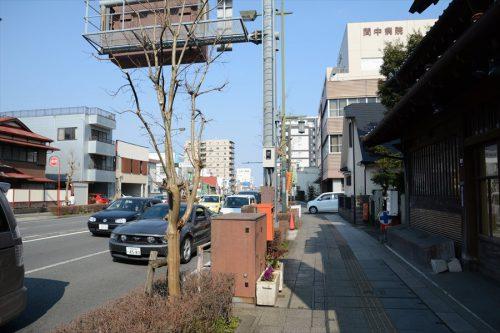 045-01-02_中宿町