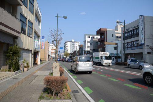 046-02-01_本町
