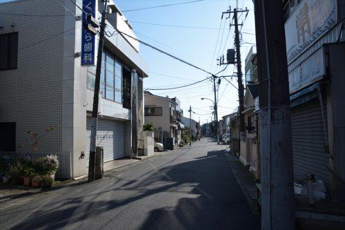 077-01-01_山上横町