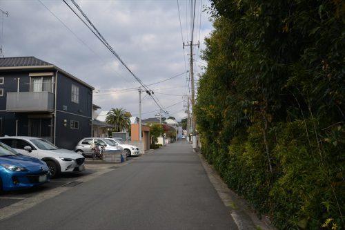 052-01-01_狩野殿小路