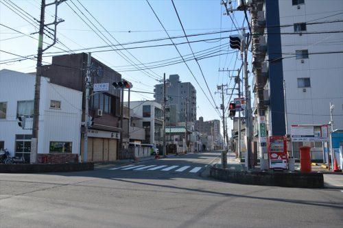 079-02-02_台宿町