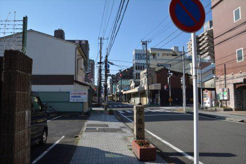 079-01-01_台宿町