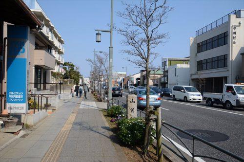 042-02-01_山角町